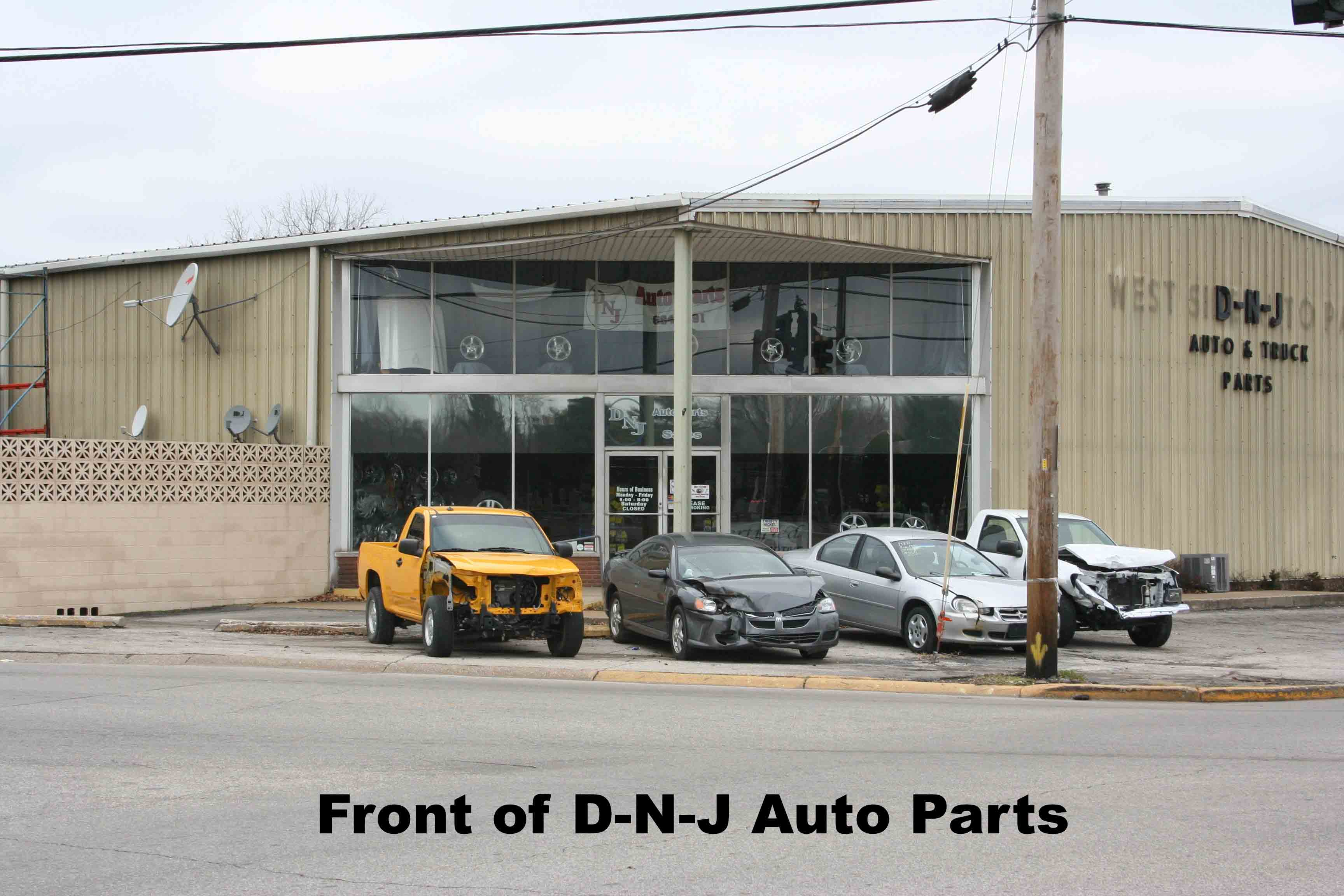 J And J Auto Sales >> D And J Auto Page 9 Of 17 2020 Best Car Reviews